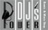 Power DJ's Blog