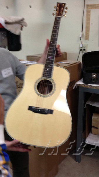 Collings_009