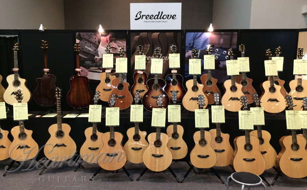 Breedlove_booth_3.jpg